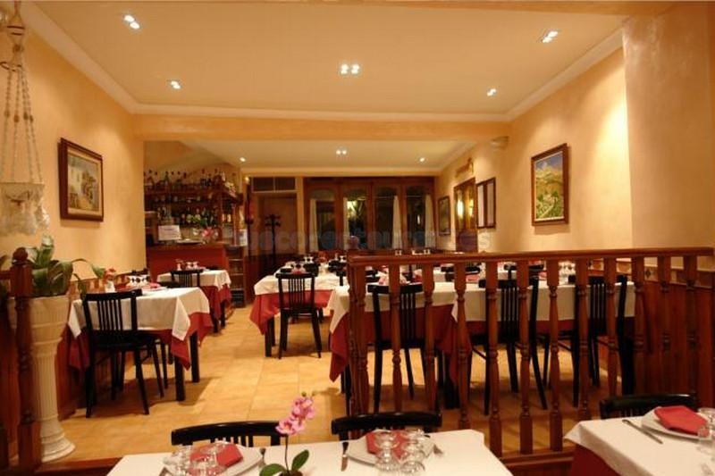 Hostal Restaurante Populetus