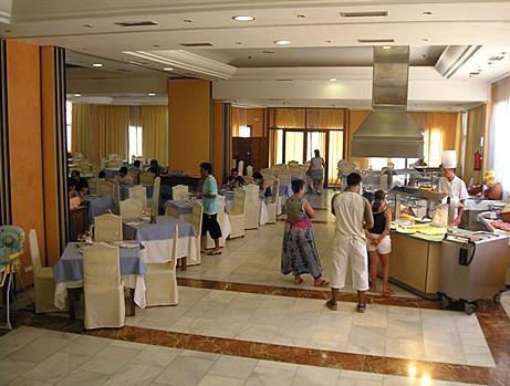 Hotel Bahía Sur
