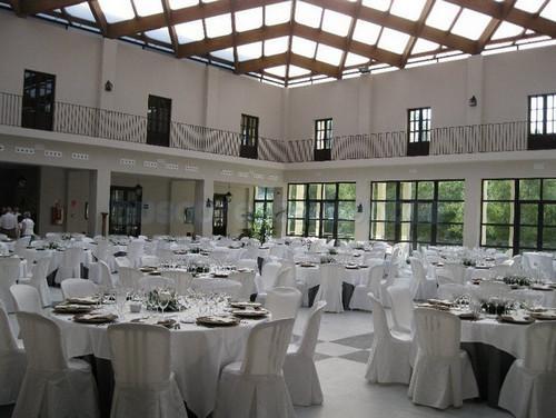 Hotel Finca Ronesa