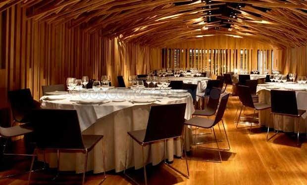 Restaurante ikea vitoria gasteiz for Administradores de fincas vitoria