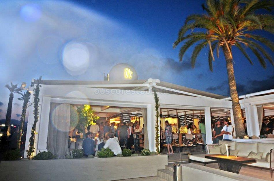 It-Ibiza