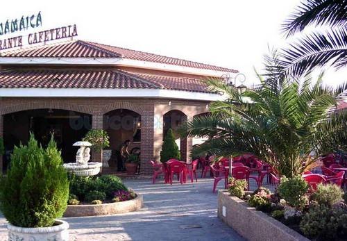 Restaurante jamaica huecas for 155 10 jamaica avenue second floor jamaica ny 11432