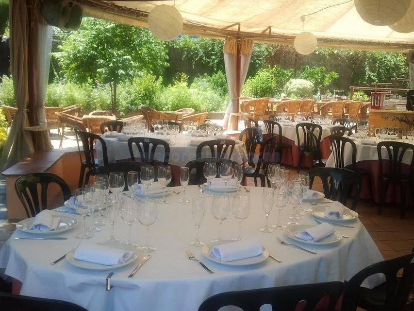L'Era Restaurant