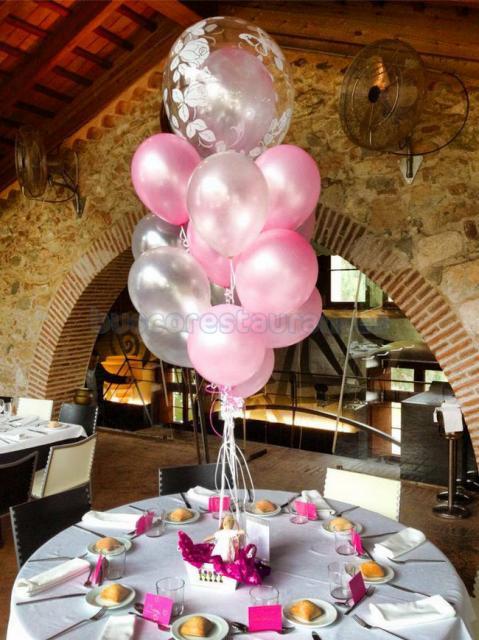 L'Hort Banquets