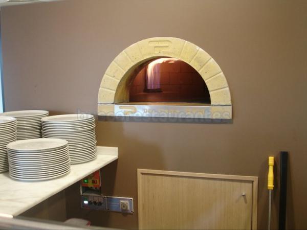 Pizzeria L'Italiana