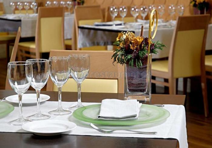 La Abbadia - Abba Fonseca  Hotel