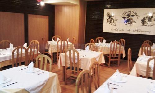 La Bella Roma Pizzeria - Trattoria