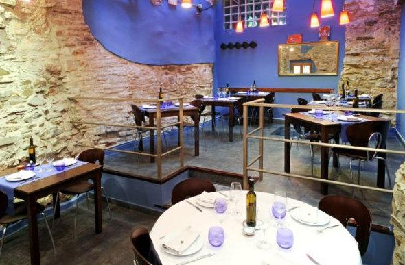 Cal Llop Restaurante