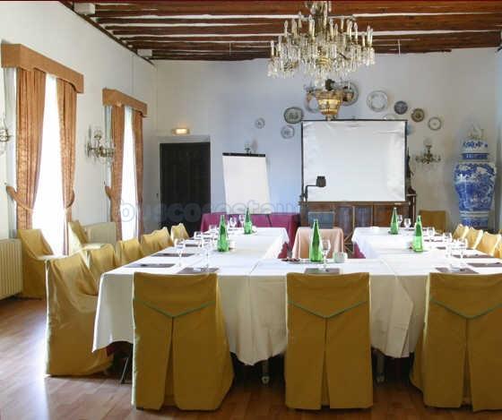 Restaurante la casa grande torrej n de ardoz for La casa grande torrejon