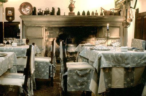 La Cocina Aragonesa