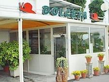 Restaurant La Dolceta. Lleida / Segriá.
