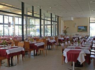 Salón La Duna del Portil