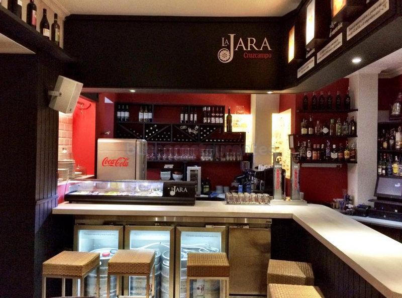 La Jara - Gastrobar