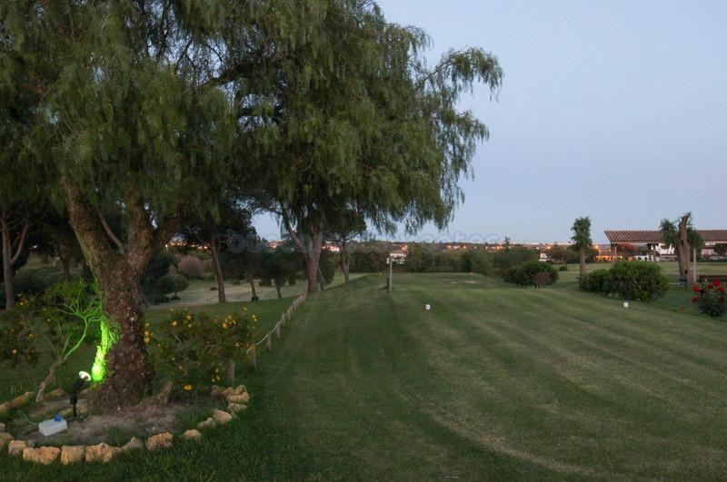 La Mirta Golf