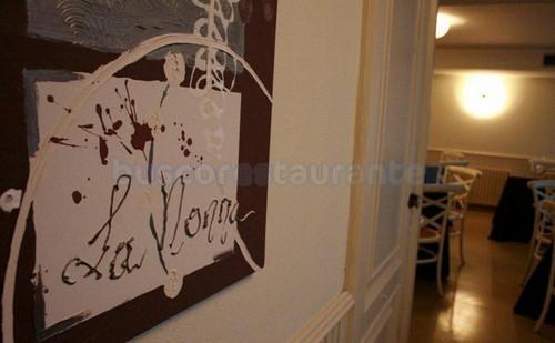 La Nonna Restaurante