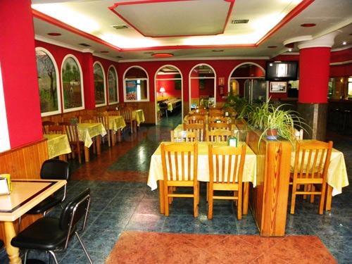Restaurante La Tasca Drago Telde