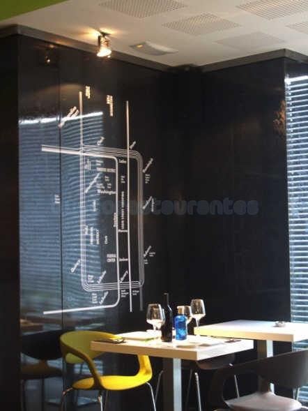 Loop Dinner Cafe