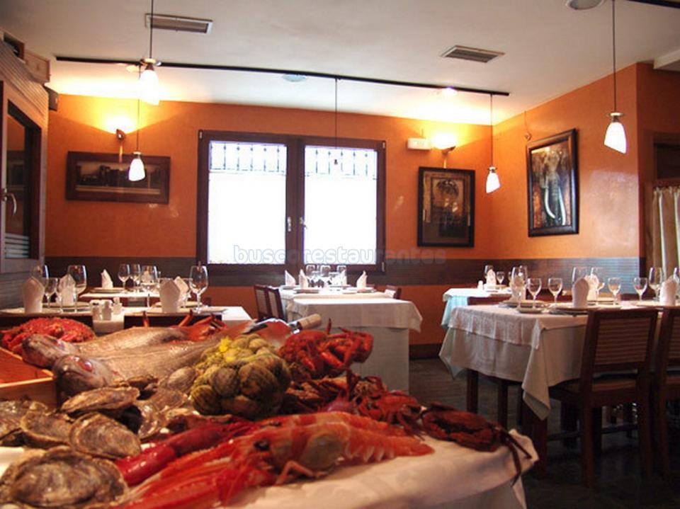Restaurante mi casa valladolid - Restaurante mi casa valladolid ...