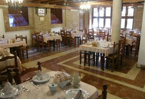 Mi Casa Sant Joan D'Alacant