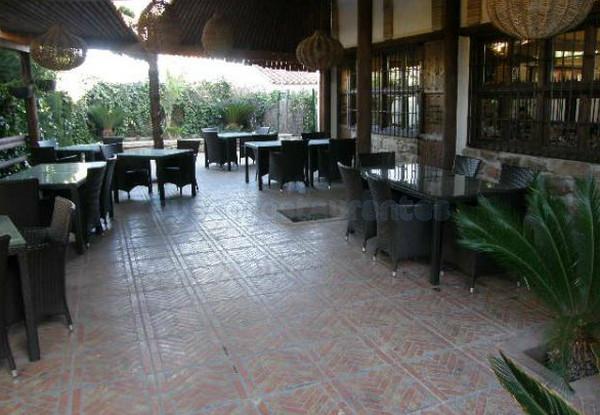 Mi Casa Alicante