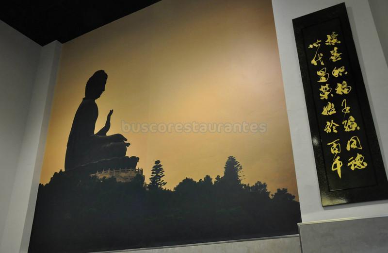 Mil Budas
