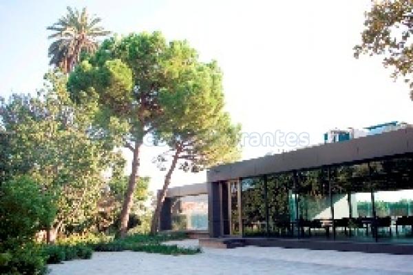 Sala Ferrando