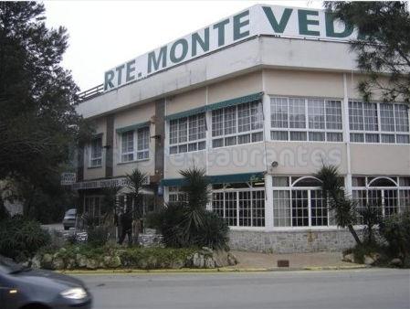 Monte Vedat