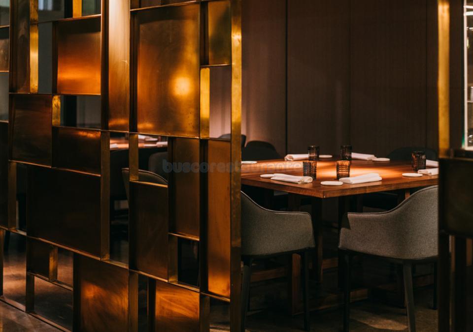 Murri Restaurante