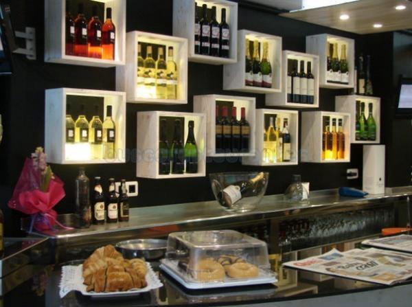 Restaurante parrilla la santa barcelona - Parrillas argentinas en barcelona ...