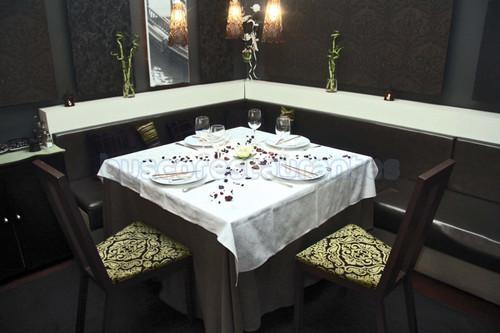 Restaurante pato laqueado de pek n madrid - Restaurante pato laqueado ...