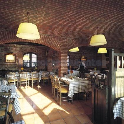 Hotel Restaurante Pirineos Pelegri