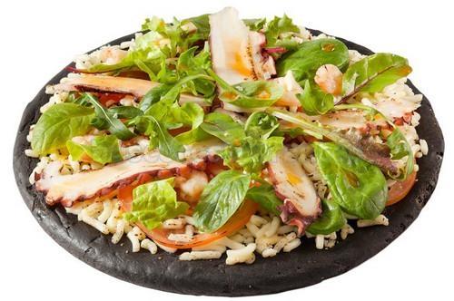 Pizzería Cambalache