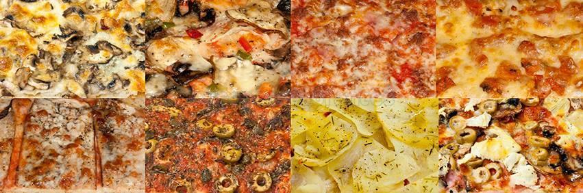 Pizzeria L'Altra Pizza