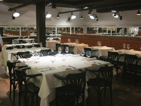 Pizzeria Restaurante Viena
