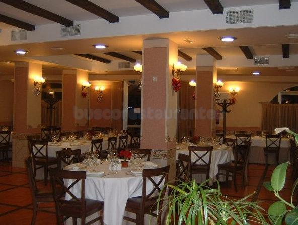 Restaurant L'Illa