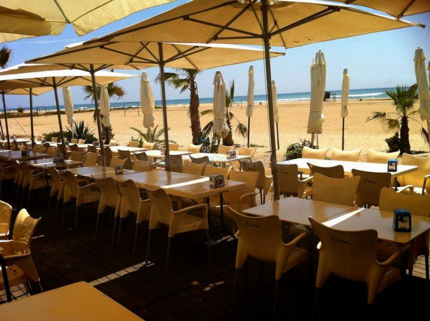 Restaurante Restaurant L Ona Premià De Mar