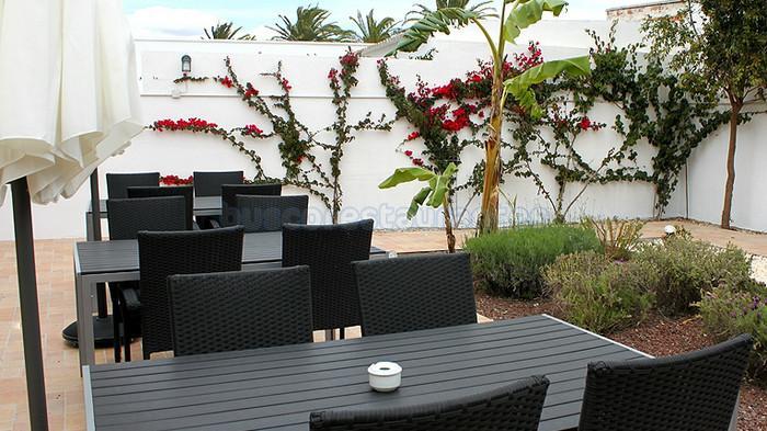 Restaurant Nit i Dia