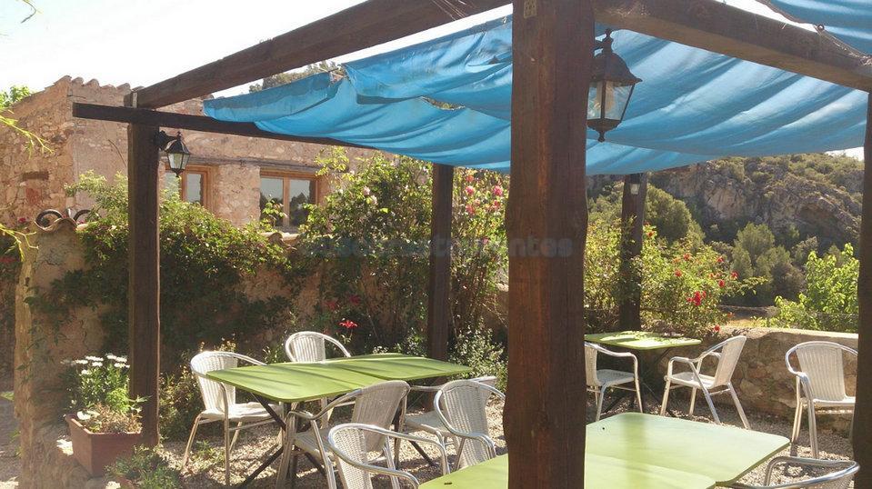 Restaurant Selmella