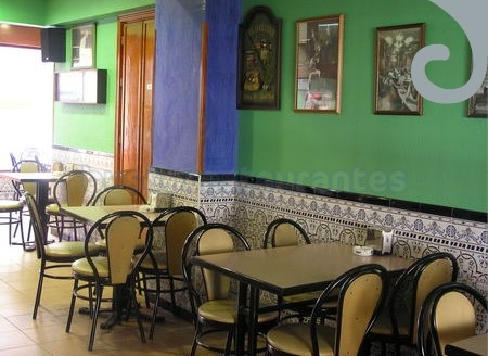 Restaurante Airiños