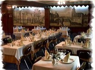 Restaurante Amboto