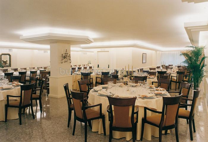 Restaurante Canela