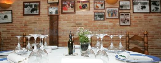 Cresporo Restaurante, S.L.