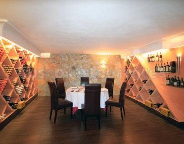 Restaurante Casa Piolas