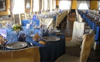 Restaurante & Catering Estibaliz