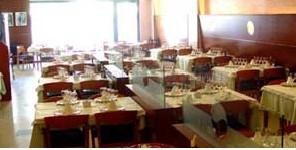 restaurante restaurante chino da jiang jin j puig