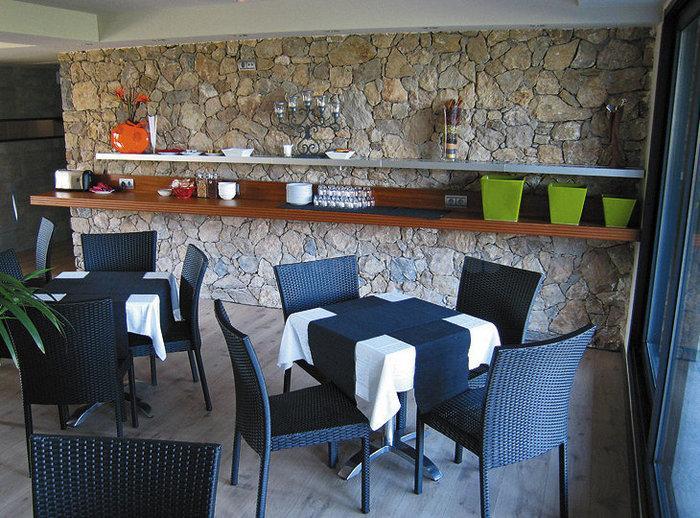Restaurante Dolcet