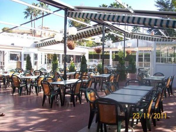 Restaurante Doña Juana