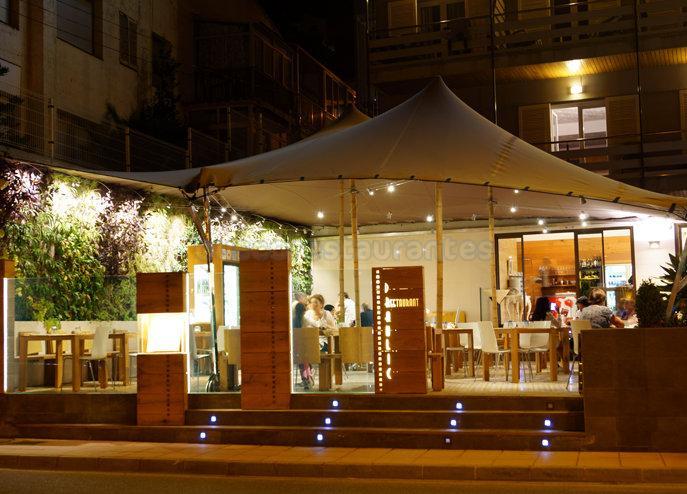 Restaurante Draulic
