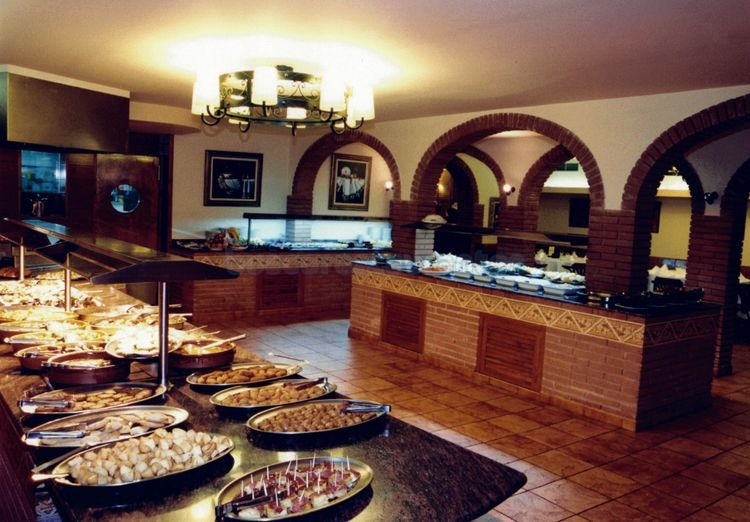 Miraculous Buffet Libre Puma Barcelona Download Free Architecture Designs Scobabritishbridgeorg