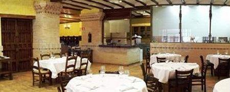Restaurante restaurante el raim puerto de sagunto - Restaurantes en puerto de sagunto ...